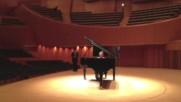 Schubert-liszt- Serenade -евгени Божанов