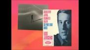 Udo Jurgens - Siebzehn Jahr blondes Haar 1965