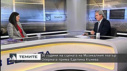 Видео - (2019-11-12 20:16:42)