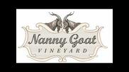 Nanny Goat Project - Животе мой