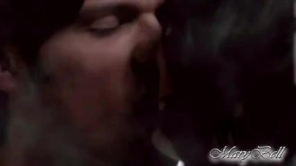 Sam Winchester - You turn me on ~supernatural~