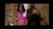 Akshai Kumar I Katrina Kaif.flv
