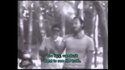 Д. Кришнамурти - Открита дискусия, Мадрас , 11.01.1979 /5/