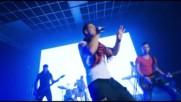 Сръбско Libero Band - Tvoj sam ( Official Video 2016)