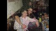 Kova4ica Sity Zima 2009/2010