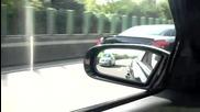 Mercedes Slk 350 Amg Styling