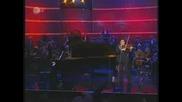 Maxim Vengerov - Brahms Hungarian Dance No5