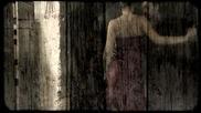 Tango - Caterina Ongaro - Little drop of poison