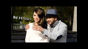 Теодора и Dj Feniks & Ерик - втори опит [remix]