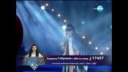 Габриела - Големите надежди - 19.03.2014 г.