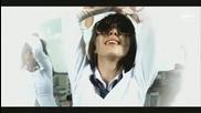 Tom Boxer feat. Mike Diamondz - Dancing (official Video) *hq*