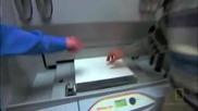 Първи по рода си 3 D принтер