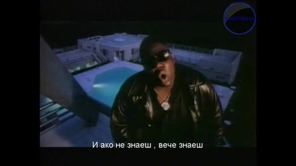 [prevod]the Notorious B.i.g - Juicy [hq]