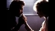 Любовната тема от филма Девет седмици и половина