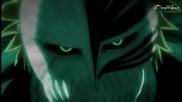 Bleach A M V Ichigo's death [for Ecs]