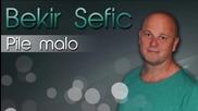 !!! Bekir Sefic - 2014 - Pile malo - Prevod