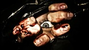 Stefan Hellstrom - Cannibal Cavalcade (kai Limberger Remix)