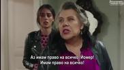 Черни пари и любов - Kara Para Ask - 42 еп. Бг. суб.