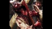 Jarav Tut Isuse