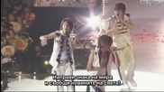 [bgsubs] News - News Nippon - Never Ending Wonderful Story