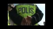Турски Полицай 365x24