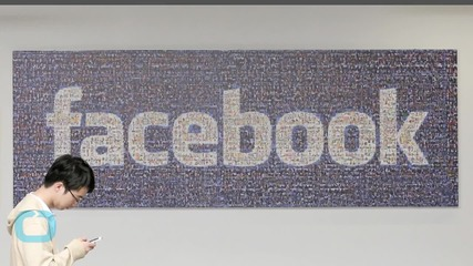 Facebook and IBM Team Up