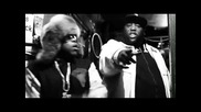 •2o11 • Killer Mike Ft. Big Boi T. I (remix) - Ready Set Go [official Video Hq]