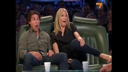Top Gear 06.11.2011 (4/4)