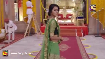 Rishta Likhenge Hum Naya - Епизод 5