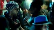 Официално видео ! Мария - Мръсни помисли 2012