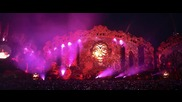 Tomorrowland 2014 - Biggest Edm Fest - Official Aftermovie
