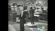 Julio Iglesias - Cu Cu RRu Cu Cu, Paloma (1975)