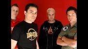 Ac/dc & Trapt & Iron Maiden & Evanescense