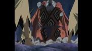 One Piece - Епизод 443
