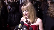 'Aloha' Creator Cameron Crowe Apologizes for Casting Emma Stone in the Film