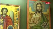 Велико Търново – градът с най-много музеи у нас