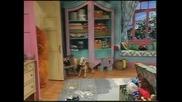 Bear in the Big Blue House - Cha cha cha