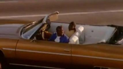 South Central Cartel (havoc & Prodeje) - G'z On The Move (uncut)