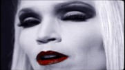 Tarja - O Come, O Come, Emmanuel ( Official Music Video)
