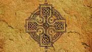 Celtic Treasure - The Legacy of Turlough Ocarolan Album