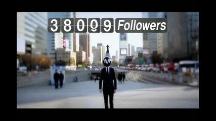 (mpd) Follow Me