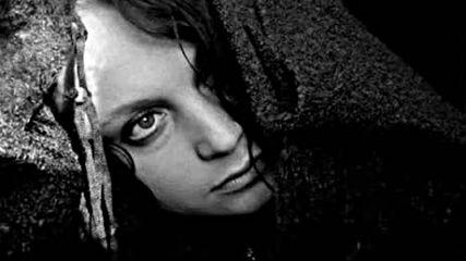 Natalia Sikora - Cry Baby