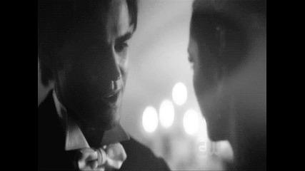 The Salvatore story
