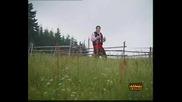 Виевска Фолк Група Яжте И Пийте Родопски Зван 2006