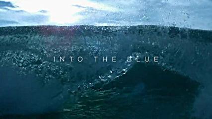 Blue Planet Ii / Синята Планета Ii (2017) Един океан / Част първа / Bg subs (вградени )