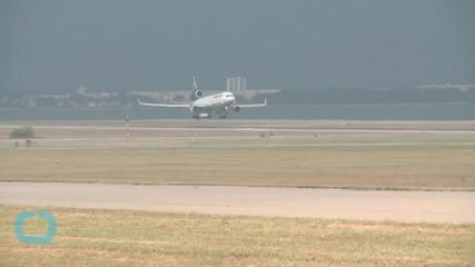 Germanwings Co-pilot Feared Going Blind