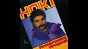 Kucuk Hasim Hoki - Bolne grudi otrovane