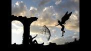 Най - добрата гръцка балада Василис Карас и Христос Дантис - Ех самота