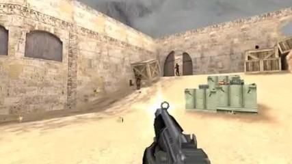 Bg-smurfa-vratsa-2 Gameplay video N5 - Music