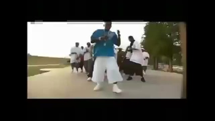 *hq* Lil Boosie - Fresh Cut 2007 Bad Azz